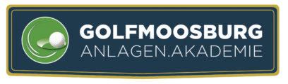 Golfanlagen Pörtschach Moosburg